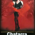 chatarra-hi-01