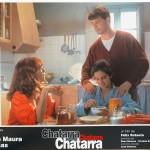 chatarra-hi-04