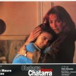 chatarra-hi-05