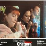 chatarra-hi-06