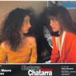 chatarra-hi-07