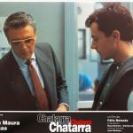 chatarra-hi-08
