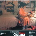 chatarra-hi-09