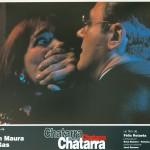 chatarra-hi-10