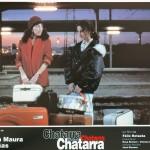 chatarra-hi-11