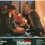 chatarra-hi-12