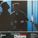 chatarra-hi-13