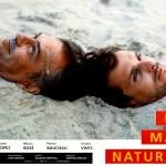 natural-hi-07