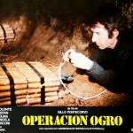 operacion-hi-02