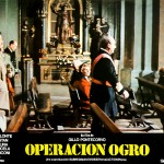 operacion-hi-03