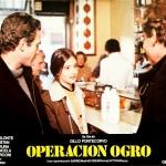 operacion-hi-04