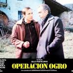 operacion-hi-05