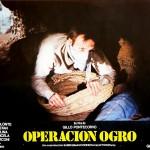 operacion-hi-06