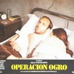 operacion-hi-07