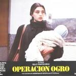operacion-hi-09