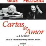 teatro-cartel-02