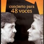 teatro-cartel-05