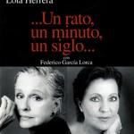 teatro-cartel-08