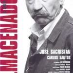teatro-cartel-09